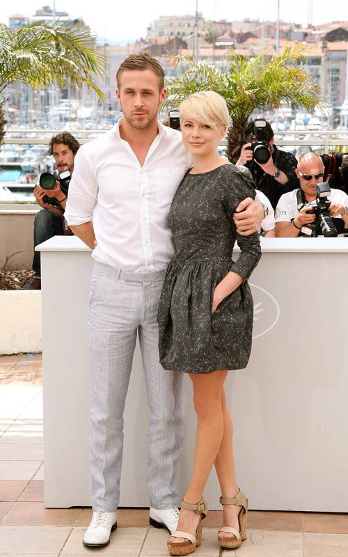 michelle-williams-cannes-3