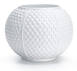 tiffany-basketweave-vase