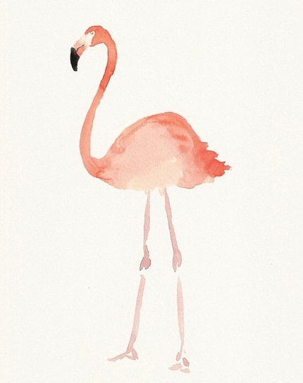 animal-watercolor-2