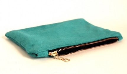 blue-suede-clutch-4