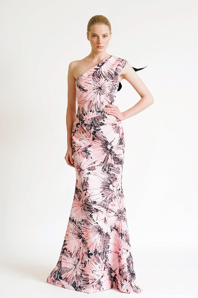 carolina-herrera-resort-2011-4