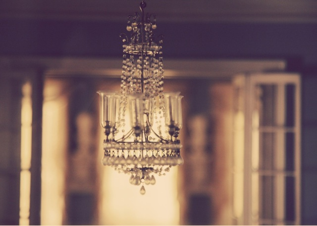 chandelier-vintage-antique-photograph-1