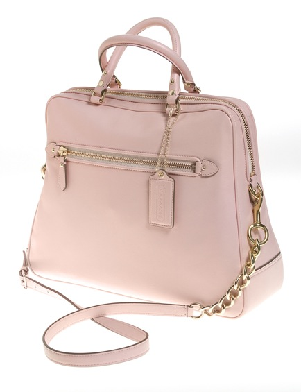 coach-emily-satchel-1