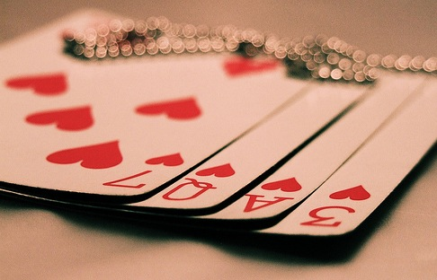 deck-of-playing-cards-hearts