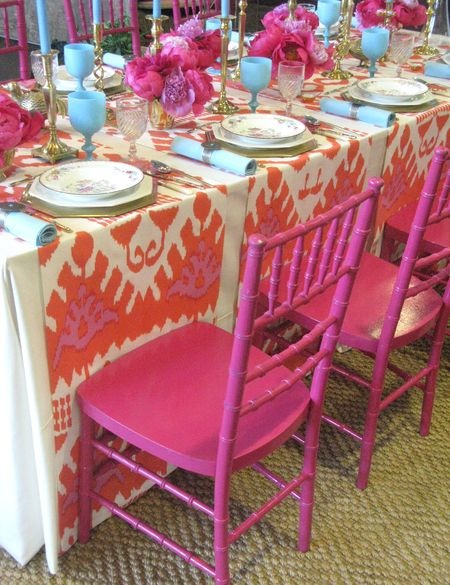 eddie-ross-pink-table-1