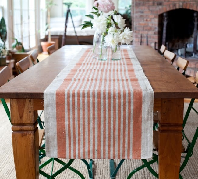 emersonmade-table-runner-1