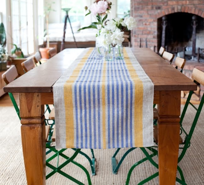 emersonmade-table-runner-2