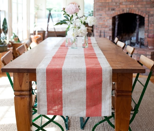 emersonmade-table-runner-3