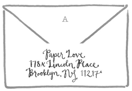 return-address-stamp-1