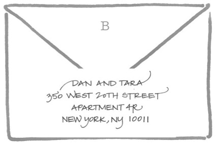 return-address-stamp-2