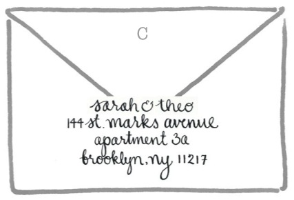 return-address-stamp-3
