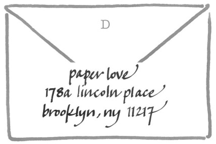 return-address-stamp-4