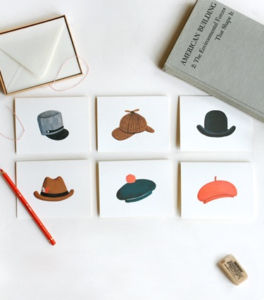 rifle-paper-co-hat-cards-1