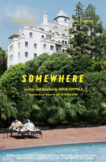 somewhere-movie-film-poster-sofia-coppola