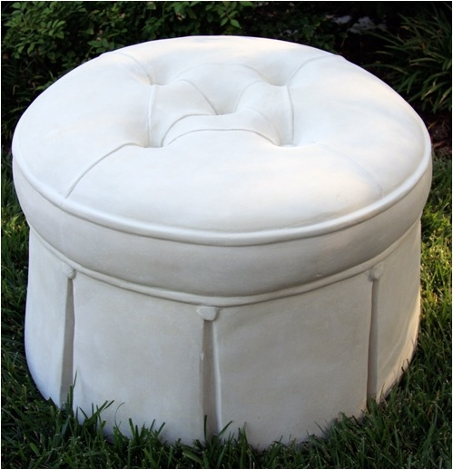 cast-stone-tufted-ottoman-colleen-3