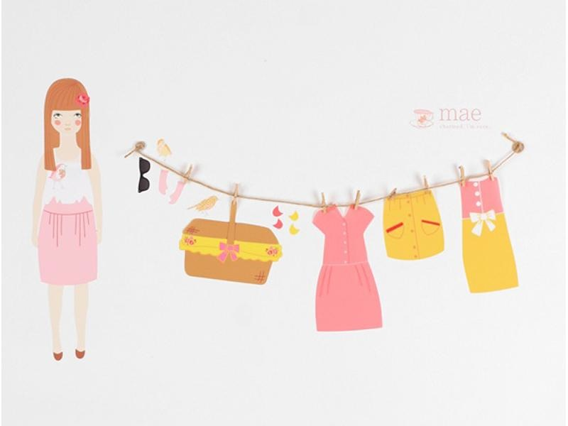 doll-wall-sticker-1
