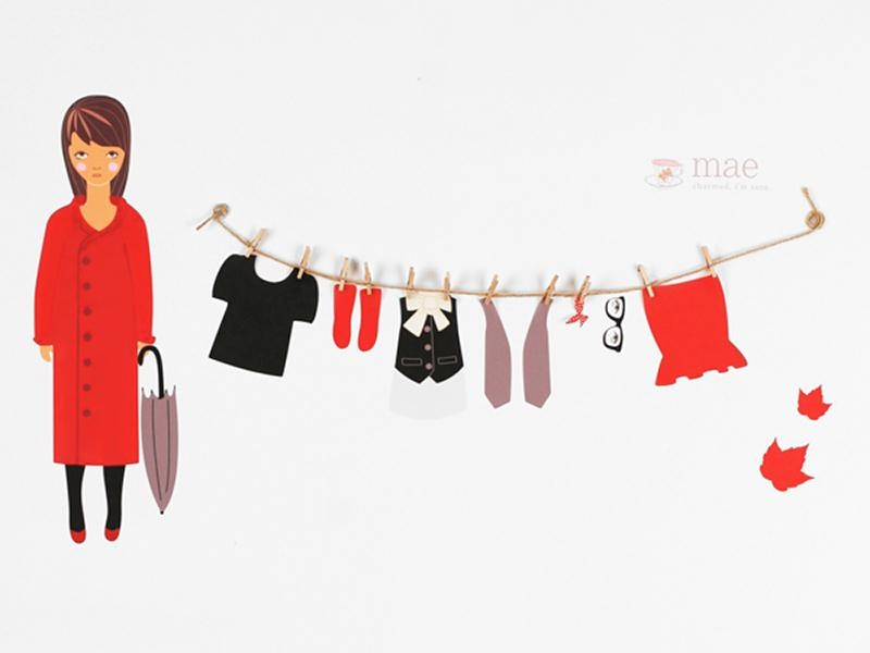 doll-wall-sticker-2