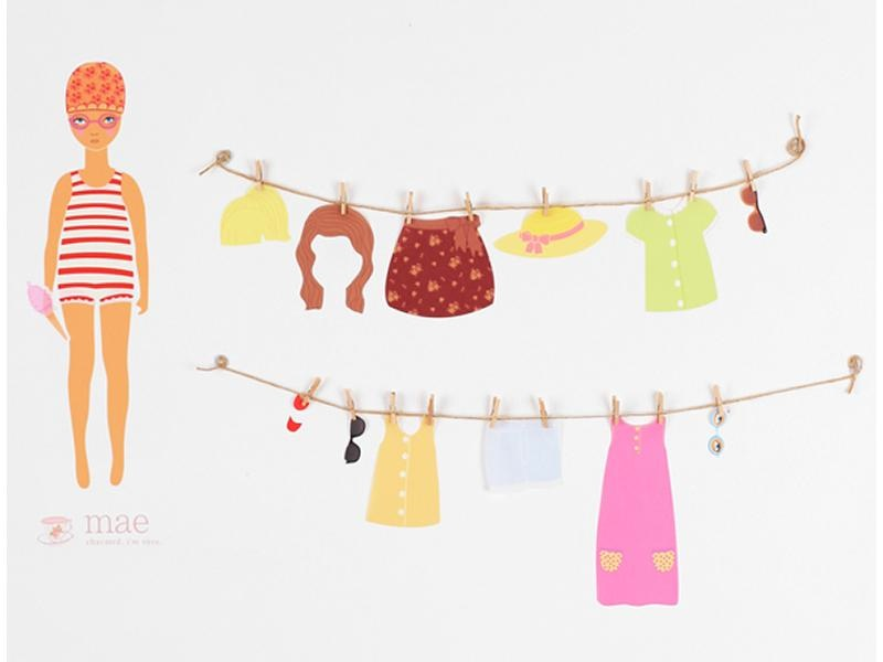doll-wall-sticker-3
