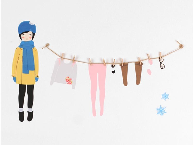 doll-wall-sticker-4