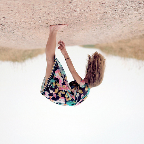 girl-upside-down-touch-toes
