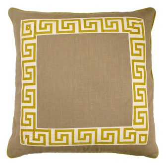 greek-key-throw-pillow-1