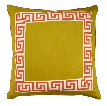 greek-key-throw-pillow-2