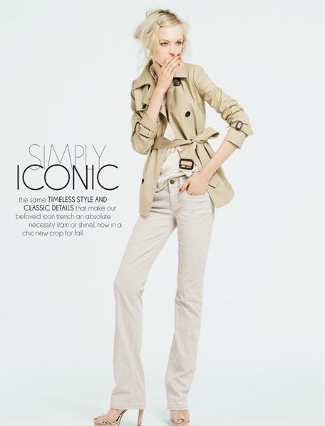 jcrew-fall-2010-simply-iconic-1