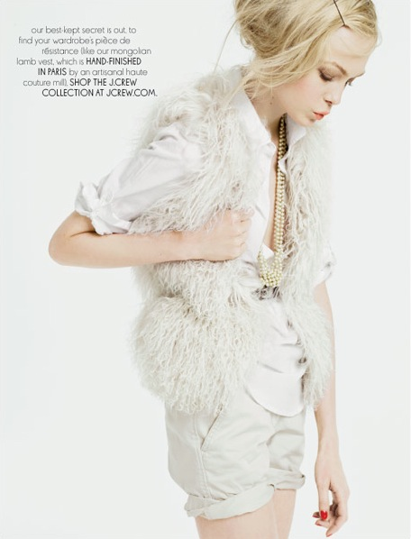 jcrew-fall-2010-simply-iconic-2