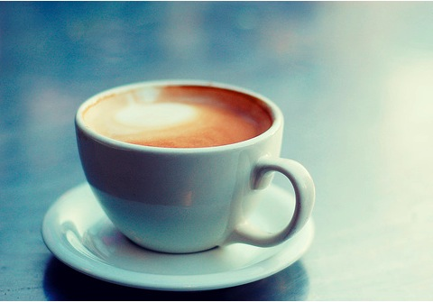 latte-cappuccino-coffee-cafe-cup-saucer