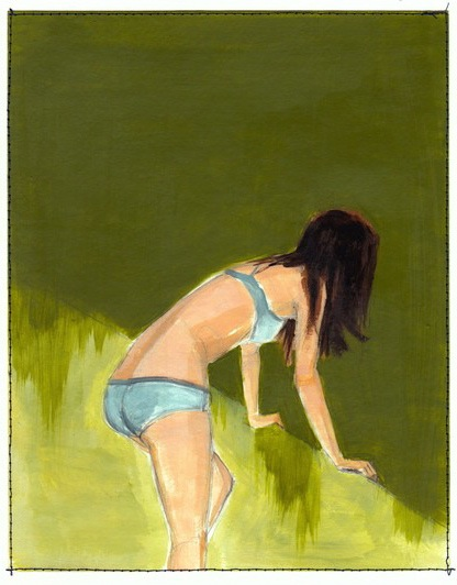 painting-2