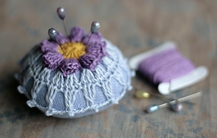 pin-cushion-2