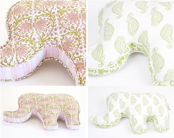 rikshaw-design-baby-bedding-blockprint