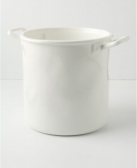 Porcelain-Serving-Pot-Anthropologie-White