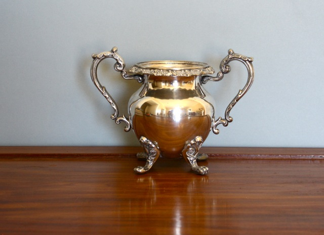 Silverplate-Trophy-1