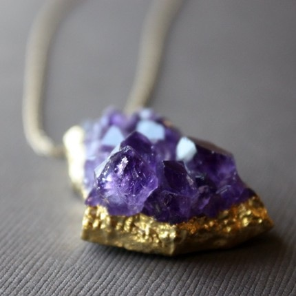 amethyst-necklace-brilliance-found-2