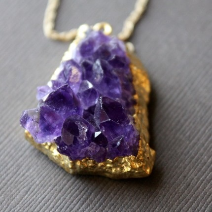 amethyst-pendant-brilliance-found-2