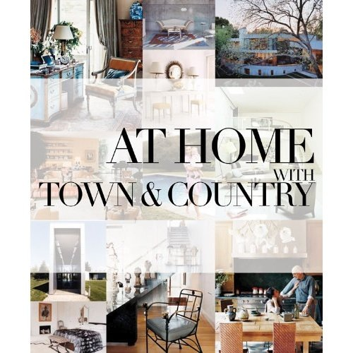 at-home-with-town-and-country
