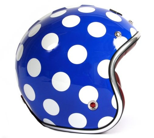 collette-helmet-3