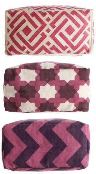 floor-pouf-calypso-home