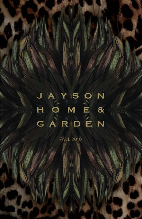 jayson-home-and-garden-1