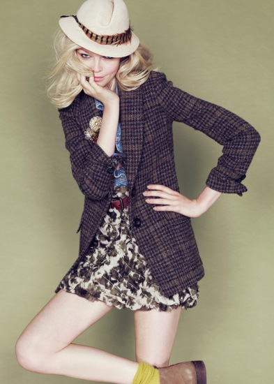 jcrew-collection-fall-2010-1