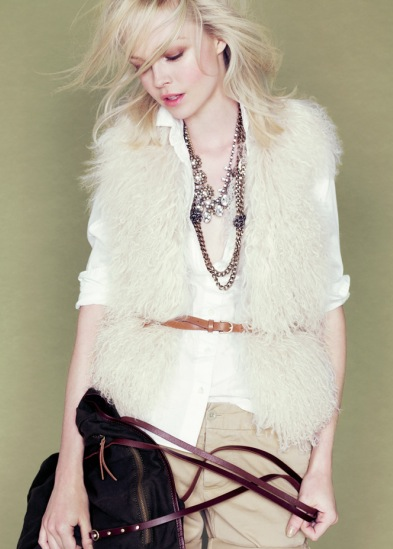 jcrew-collection-fall-2010-2