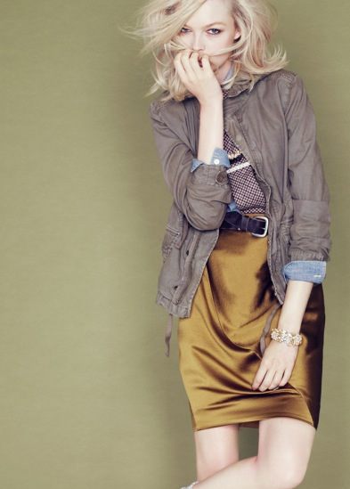 jcrew-collection-fall-2010-3