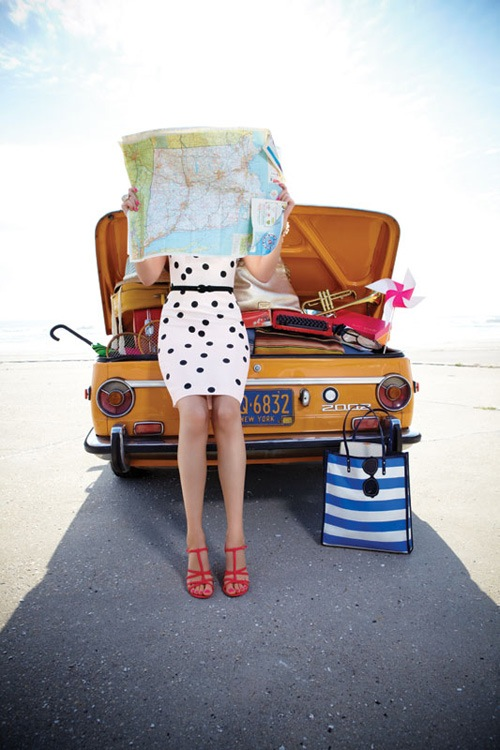 kate-spade-map-ad-campaign-shoes