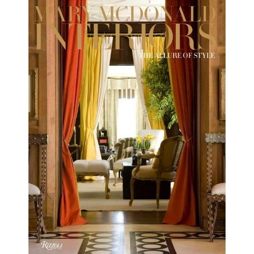 mary-mcdonald-interiors-the-allure-of-style