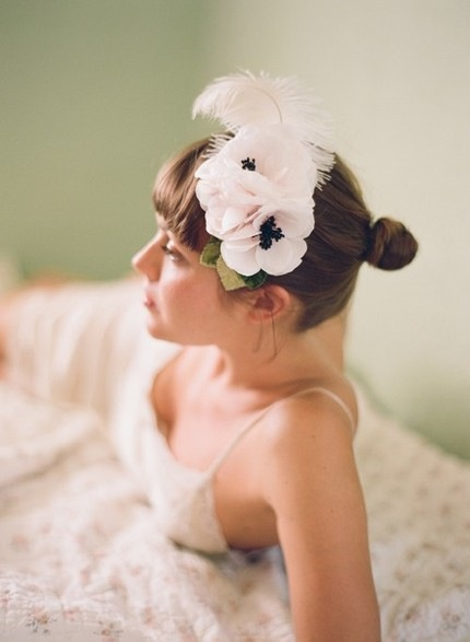 myra-kim-hair-piece-flower