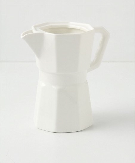 procelain-espresso-pourer-anthropologie-white