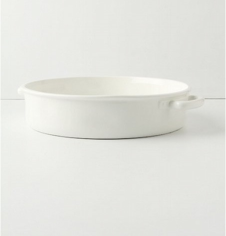 procelain-serving-pan-anthropologie-white