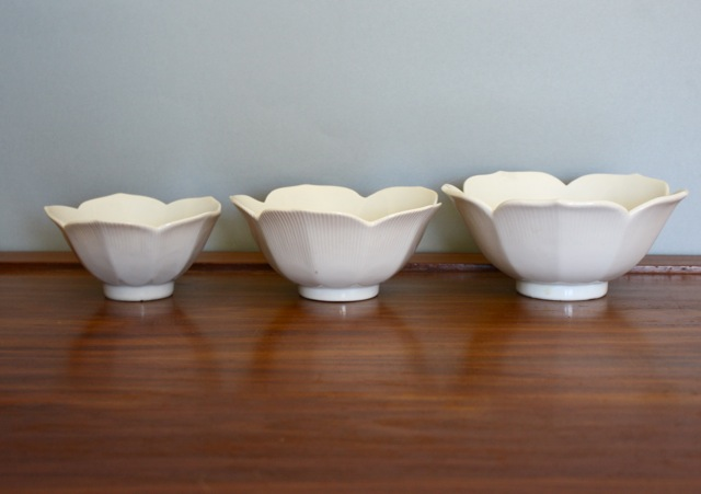 white-lotus-bowls-1