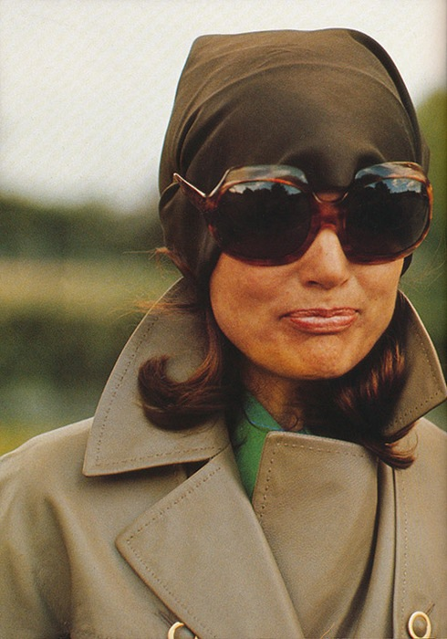 Jackie-Jacqueline-Bouvier-Kennedy-Onassis-sunglasses